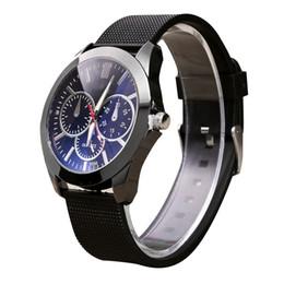 Wholesale Tungsten Watch Sale - Good Quality and Best Sale Fashion Men Modern Wrist Watch Analog Quartz Casual Round Sport watches