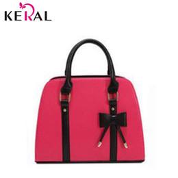 Wholesale Shell Block - Wholesale-Hot Casual candy color block handbag shaping one shoulder cross-body white women's handbag women's bags