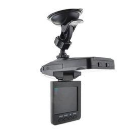 Sistema de gravador de video on-line-2.5 polegada DVR Carro 1080 P Dashcam gravador sistema de câmera caixa preta H198 noite versão Gravador De Vídeo