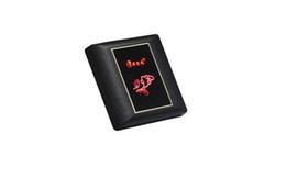Wholesale Cr Reader - CR-3067D C access control card reader