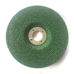 Wholesale Discs Films - 100mm * 6mm Resin Disc Cutting Film 100g piece Metal Grinding Wheel Stainless Steel 200piece box Metal Disc Cutting Tools Accessory