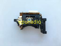 Wholesale Xbox For Parts - Brand new Sanyo laser head SF-HD63 HD63 car optical pickup for Xbox 360 game player parts
