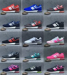 Wholesale Names Galaxies - 2017 New White Mountaineering x Galaxy 2017 NMD Boost Name Brand Sneakers Ultra Boost Running Men Kids Training Shoes Mens Athletic EUR36-44
