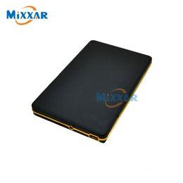 Wholesale Hard Drive Storage Cases - USB 2.0 2.5 Inch SATA HDD Box HDD Hard Drive Disk SATA External Storage Enclosure Box Case