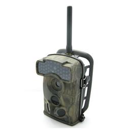 Wholesale Ir Game Cameras - 2017 New Ltl Acorn 5310MG 940NM Scouting MMS GPRS Trail Game Hunting Camera IR
