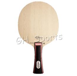 raquette de tennis stiga Promotion Vente en gros - Lame de tennis de table Stiga Carbonado 45 pour raquette PingPong