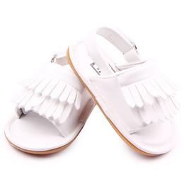 Niña de verano sandalias para bebé diseño de la moda confort suave de goma suela cómoda directo de fábrica al por mayor desde fabricantes