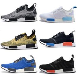 Wholesale Cheap Green Socks For Women - 2017 Cheap Wholesale NMD City Sock 2016 Men's & Women's Discount Online For Sale Classic Cheap Fashion Sport Shoes