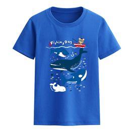 Wholesale Korea Style Fashion Baby Boy - The New 2017 South Korea Edition Summer Children's Baby Clothes Children's Short Sleeve T-shirt Cartoon Summer