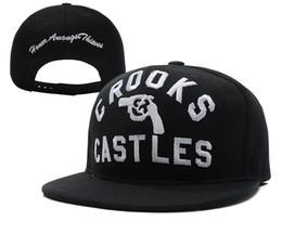 Wholesale Mob Snapback - Brand MARRIED TO THE MOB Hats Summer Baseball Snapback Caps Panel Street Casquette Hip Hop Ball Sport Gorras Popular Sun Baseball mix order