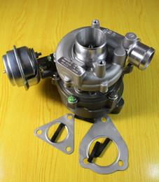 Wholesale Vw Tdi Turbocharger - GT17 GT1749V 454231 028145702H turbo for Audi A4 A6 1.9 TDI (B5) (C5) VW Passat B5 Skoda Superb 1.9 TDI AHH AFN AVB BKE ATJ AJM