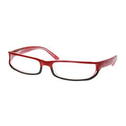 Solo cornici per vetri online-Wholesale- CONWAY Bambini No Lens Solo Montature Ragazze Occhiali da vista Ottici Bambini Occhiali da acetato Bambino 802