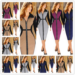 45beb37baa9e3 Ladies Office Wear Pencil Dresses Coupons, Promo Codes & Deals 2019 ...