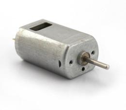 Wholesale Brush Dc Motor - 180 square hole dc motor, high speed fan motor, brush dc micro motor, high torque