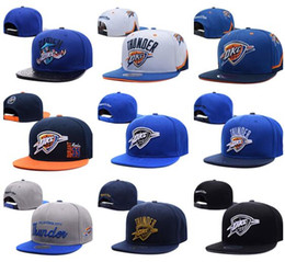 Wholesale Team Snap Backs - new Basketball Snapback Baseball Snapbacks All Team Football Snap Back Hats Womens Mens Flat Caps Hip Hop Snap Backs Cap Cheap Sports Hats