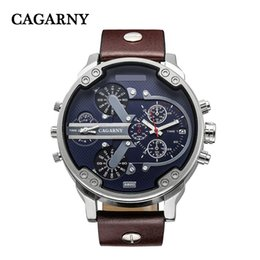 Wholesale Stainless Steel Military Black - New Men Watches Brand Watch Military montre homme luxury dz watches Quartz wrist watches men clock Relogios masculino relojes free shippin