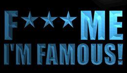 Wholesale David Guetta - LS1489-b-Fuc-Me-I-m-Famous-David-Guetta-Neon-Light-Sign.jpg