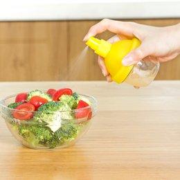 Canada Créatif Citron orange Pulvérisateur Jus de Fruits Citrus Lime Juicer Spritzer Cuisine Gadgets Pulvérisation Jus de Fruits Frais Offre