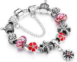 2019 bracelets en ligne 925 bracelets en argent plaqué pour les femmes bijoux en ligne, bracelets manchette de mode, bracelets gros magasin en ligne de bijoux promotion bracelets en ligne