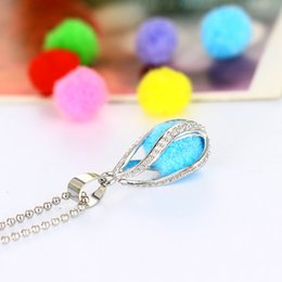 Wholesale Sterling Silver Spiral Chain - Spiral drop shape, 925 Sterling Silver Style Pendant, wholesale, $0.5 each, limited quantity, first come, first served, free postage