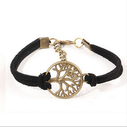 Canada Bracelets de charme bracelets pour femmes fabriqués à la main en Chine Inde anniversaire cadeaux bracelets gros mains grand modèle de match de style indien robes filles Offre