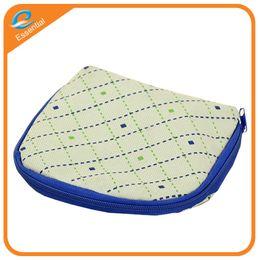 Wholesale Custom Size Canvas Prints - Any custom portable cotton shopping bag processing design size Pure cotton cloth bag