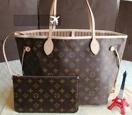 Wholesale Ladies Totes Bags - Women handbag handbag ladies designer designer handbag high quality lady clutch purse retro shoulder bag