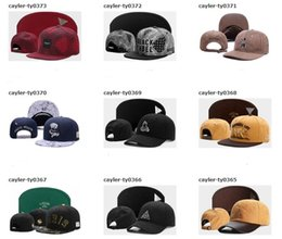 Wholesale Sports Caps Wholesale Price - Wholesale Baseball Caps Church Hats for Men and Women Sport Hip Hop Snapback Fashion Summer Sun Headwear Good Quality Cheap Price