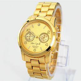 2019 более чем 60 брендов 2019 Лучшие подарки в Нью-Йорке ограниченные часы для леди Роскошные женщины Nice Dress Повседневные часы Браслет из нержавеющей стали часы дизайн одежды Часы дешево более чем 60 брендов