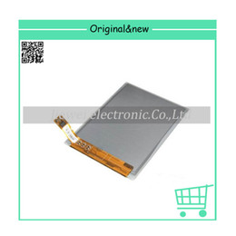 Wholesale Ebook Amazon - Wholesale- 100% new and original 6.0inch LCD display Screen For amazon kindle keyboard D00901 Ebook reader