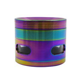 Shop Rainbow Cigarettes UK | Rainbow Cigarettes free delivery to UK
