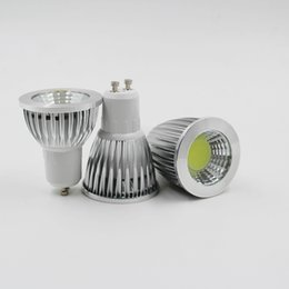Пятно Сид 3W 5W 7W 12V вниз освещает освещения Сид пятна высокой яркости с основанием MR16 от