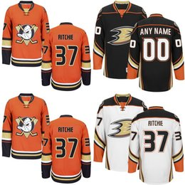 Wholesale Ryan Kesler - Youth Anaheim Ducks Jersey 17 Ryan Kesler 21 Chris Wagner 30 Ryan Miller 33 Jakob Silfverberg 37 Nick Ritchie 48 Logan Shaw Jerseys
