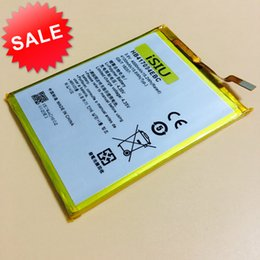 Wholesale Parts Accessories For Mobile - Top Quality Battery For Huawei Ascend Mate7 Mobile Phone Mate 7 Baterai Replacement HB417094EBC Accessories Repair Backup Parts