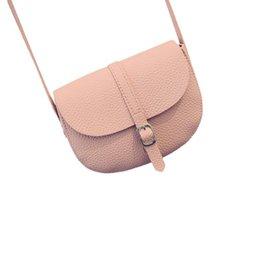 Wholesale Blue Cross Small Business - Wholesale-2016 Fashion Bag Women Small Fashion Women Leather Cross Body Shoulder Messenger Bag Girls Handbag bolsa feminina para mujer #25