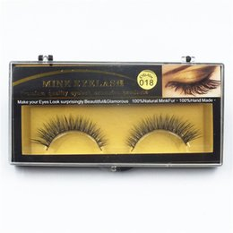 06a02cf3e0a dramatic false lashes Coupons - Beauty Eyelashes 3D False Eyelashes Messy  Cross Dramatic Fake Eye Lashes