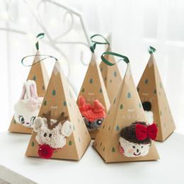 Wholesale Socks For Sleeping - Christmas Gift 3D Design Fluffy Coral Velvet Thick Warm Socks For Women Towel Floor Sleeping Sock High Quality Sox with Gift Box