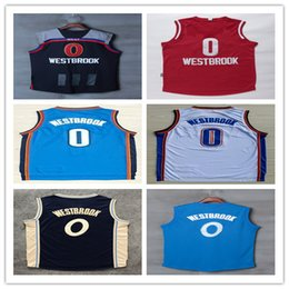 Wholesale Bruins Throwback - Men's #0 Russell Westbrook Jersey UCLA Bruins Russell Westbrook College Uniforms Throwback Christmas Home Road Blue White Orange Jerseys
