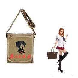 Wholesale Damier Ebene - Lady shoulder bag NEVERFULLbag GM N51106 , MM N51105 , PM N51109 DAMIER Ebene