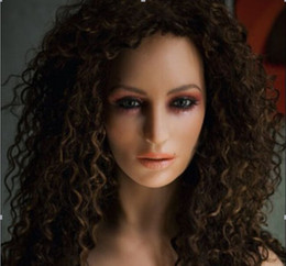 Wholesale Half Body Japanese Sex - Best real silicone sex doll life size japanese love dolls full body realistic sex doll adult male sex toys for men 11