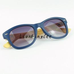Wholesale Bamboo Wood Sunglasses Men Wholesale - Fashion Retro Bamboo Sunglasses Men Wood Glasses Oculos Wooden Eyewear Men Women Brand Designer Glasses UV400 Gafas De Sol