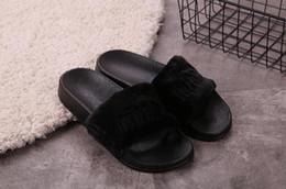 Wholesale Summer Children Sandals - FFRR30 Sandals autumn child canvas shoes girls shoes