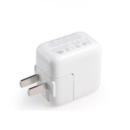 Wholesale Air Plugs For Iphone Free - Free DHL 10W 2.1A USB Wall Charger EU US Plug for iPad Mini 2 3 4 AIR Samsung Tablet iphone 6 6 plus