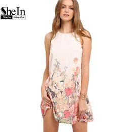 Canada Womens Summer Shift Dresses Supply, Womens Summer Shift ...