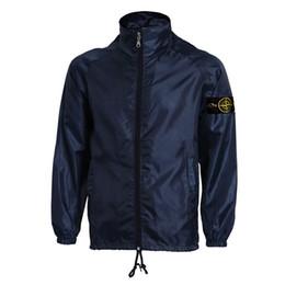 Cheap Mens Summer Coats | Free Shipping Mens Summer Coats under