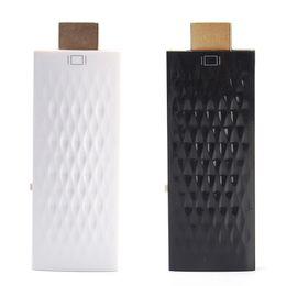 2019 digital-wandler-box hdmi Hot drahtlose Wifi Airplay Telefon HDMI TV Dongle-Adapter für Samsung Galaxy s10 note10 s9 S7 Edge-S6 S5 Hinweis 5 4 3 HTC LG