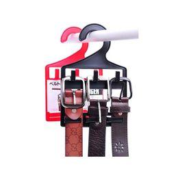 Wholesale Scarves Multi Hanger - New Five Of Multi-purpose Hook Self Adhesive Wall Door Hook Hanger Bag Keys Bathroom Kitchen Sticky Holder ZA2818