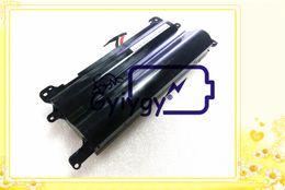 Wholesale Battery Laptops - NEW LAPTOP BATTERY FOR Asus ROG G752V G752VL A32N1511 A32LM9H ROG GFX72VY6820ROG G752 G752VT 11.1 5200mAh
