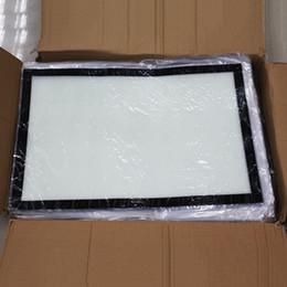 feuille de caoutchouc de silicone impression personnalisée 40x60cm tapis de silicone tapis de cire tapis anti-éclats tapis de cuisson en silicone pour rouler la pâtisserie ? partir de fabricateur