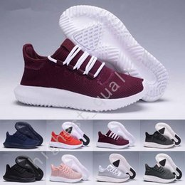 Distributors of Discount Fashion Tennis Shoes For Men | 2017 ...